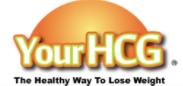 HCG Diet Promo Codes