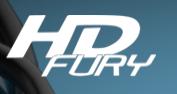 HDFury Promo Codes