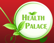 Health Palace Promo Codes