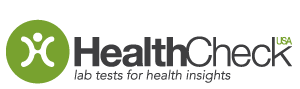 HealthCheck USA Promo Codes