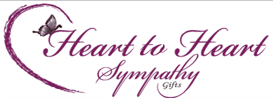 Heart To Heart Sympathy Gifts Coupon