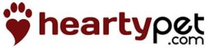 heartypet.com Promo Codes