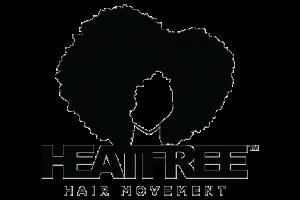 Heat Free Hair Movement Promo Codes