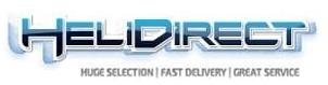 HELIDIRECT Promo Codes