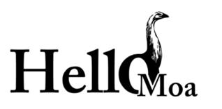 Hello Moa Promo Codes