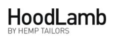 Hemp Hoodlamb Promo Codes