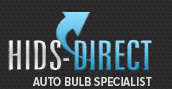 Hids-Direct Promo Codes