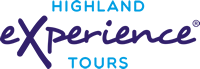 Highland Experience Tours Promo Codes
