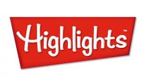 Highlights Coupon