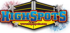 Highspots Promo Codes