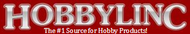 Hobbylinc Promo Codes