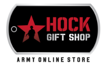 Hock Gift Shop Coupon