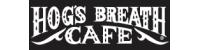 Hog's Breath Cafe Promo Codes