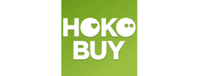 Hokobuy Coupon