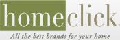 HomeClick Promo Codes