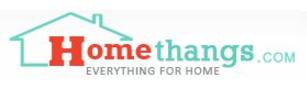 HomeThangs.com Promo Codes