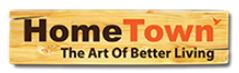 HomeTown Promo Codes