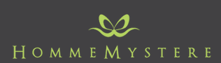 HommeMystere Coupon