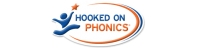 Hooked on Phonics Promo Codes