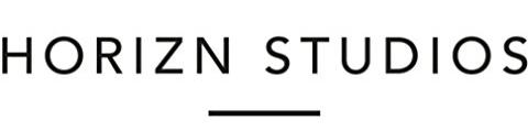 Horizn Studios Promo Codes
