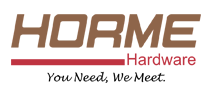 Horme Hardware Coupon