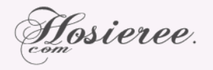 Hosieree Promo Codes