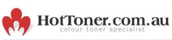 Hot Toner Promo Codes