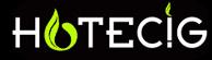 HOTECIG Promo Codes