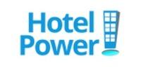 hotelpower.com Promo Codes