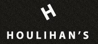 Houlihan's Promo Codes