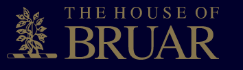 House Of Bruar Coupon