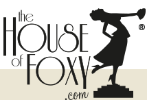 House of Foxy Promo Codes