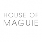 House Of Maguie Coupon