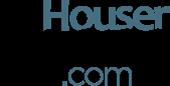 housershoes.com Promo Codes