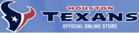 Houston Texans Promo Codes