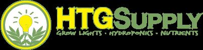 Htgsupply Promo Codes