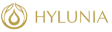 Hylunia Promo Codes