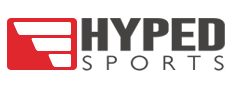 Hyped Sports Promo Codes