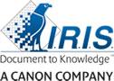 I.R.I.S. Promo Codes