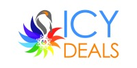 icydeals.com Promo Codes