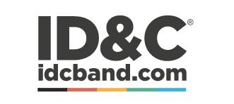 Idcband Promo Codes