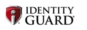 IDENTITY GUARD Promo Codes