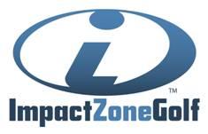 Impact Zone Golf Promo Codes