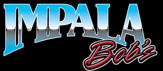 Impala Bob's Promo Codes