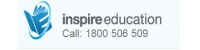 Inspire Education Promo Codes