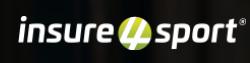 Insure4Sport UK Promo Codes