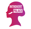 Introvert Palace Coupon