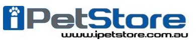 IPetStore Coupons