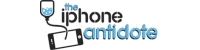 iPhone Antidote Promo Codes