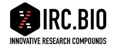 IRC.Bio Promo Codes